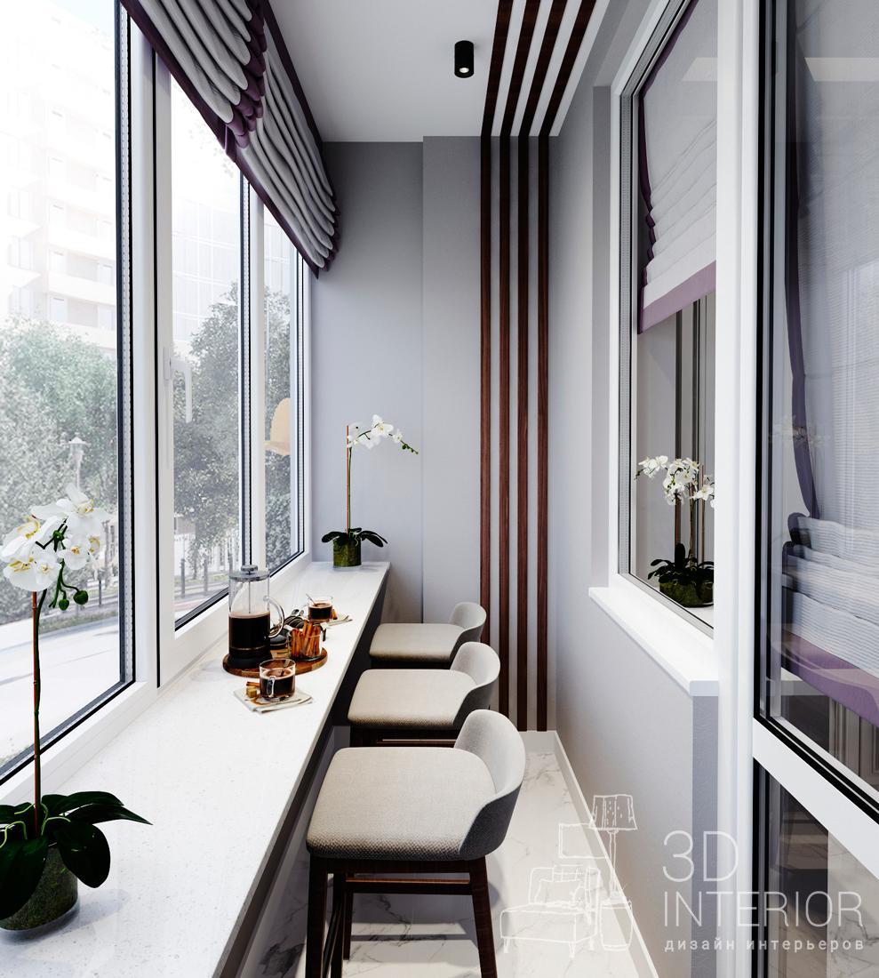 Обычный дизайн кухни в однокомнатной квартире фото витязь